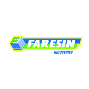 FARESIN INDUSTRIES