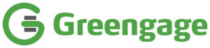 Greengage Agrotech