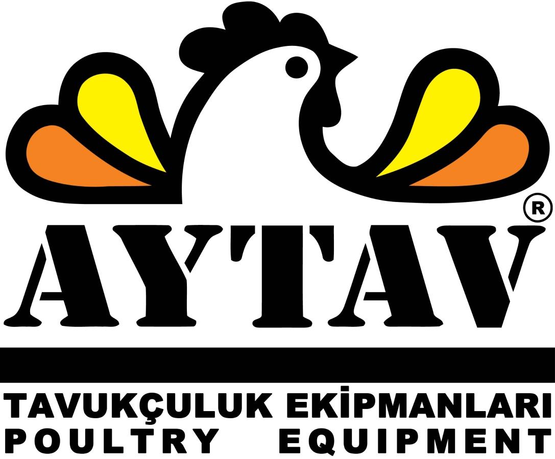 AYTAV