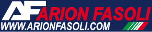 ARION FASOLI