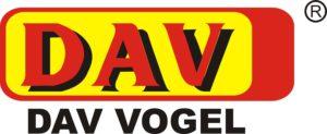 DAV VOGEL