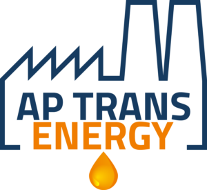 APTRANS ENERGY