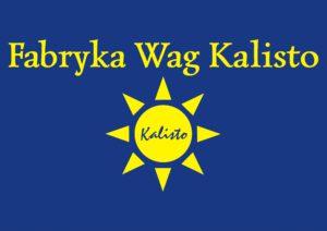 Fabryka Wag Kalisto