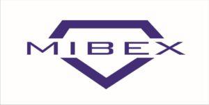 MIBEX