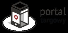 Portal Targowy