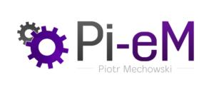 Pi-eM