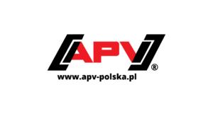 APV POLSKA