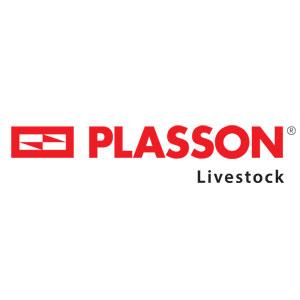 PLASSON LIVESTOCK