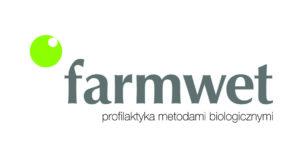 FARMWET