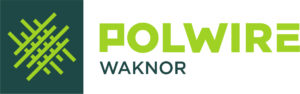 POLWIRE WAKNOR
