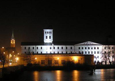 Muzeumwlokna