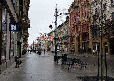 Ulica_Piotrkowska_w_Łodzi