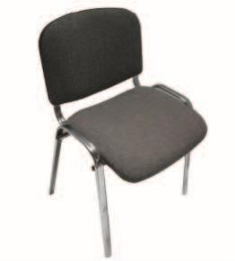 29. krzesło wyściełane