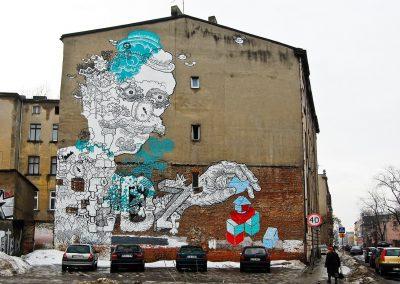 murale_photopolka1