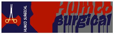 HUMCO SURGICAL