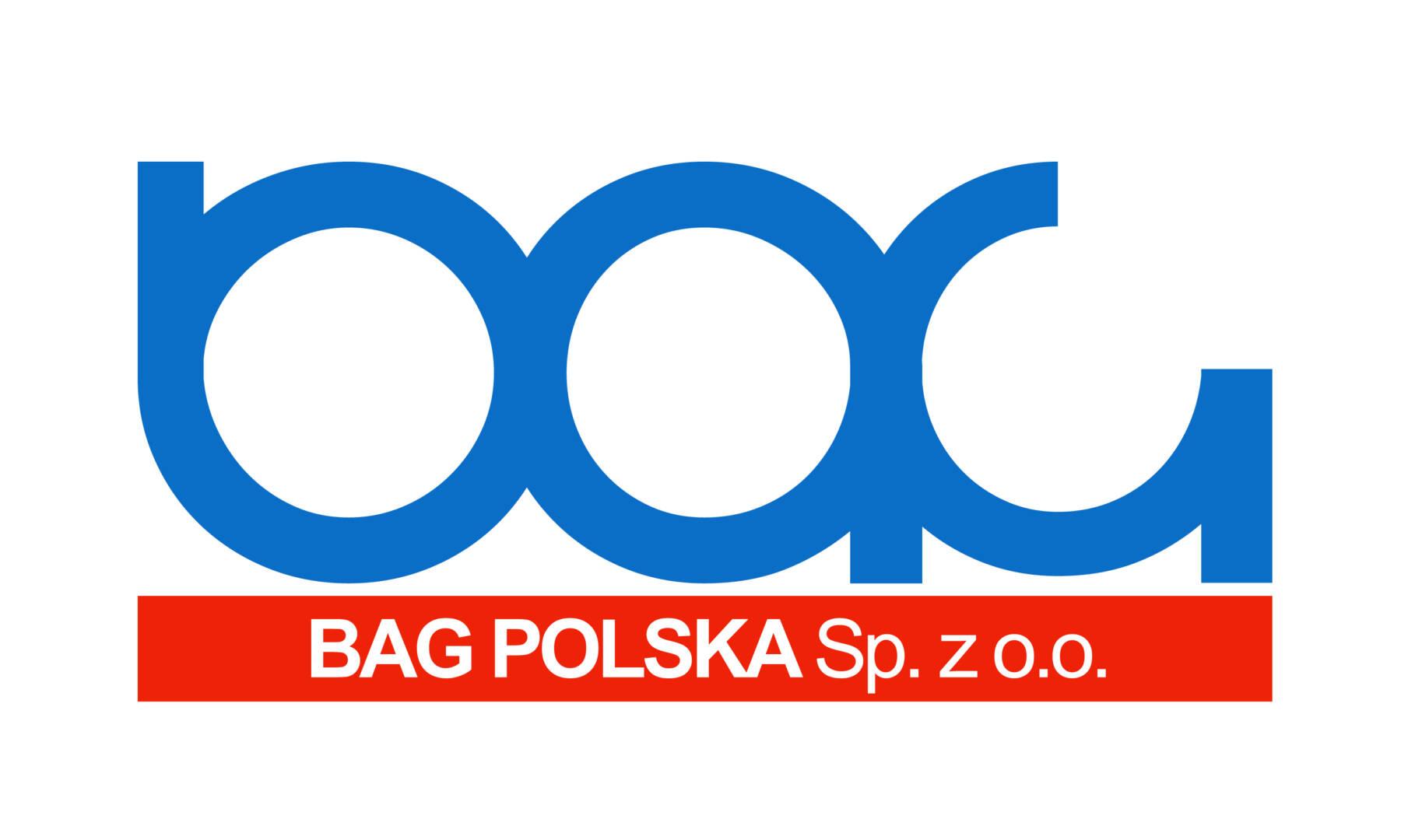 BAG POLSKA