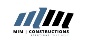 MIM CONSTRUCTIONS SP. Z O.O.