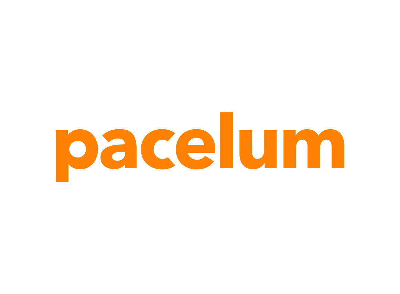 PACELUM-TRILUX LIGHTING SOLUTIONS