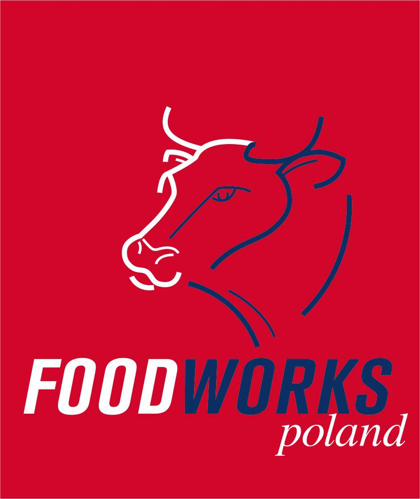 OSI POLAND FOODWORKS