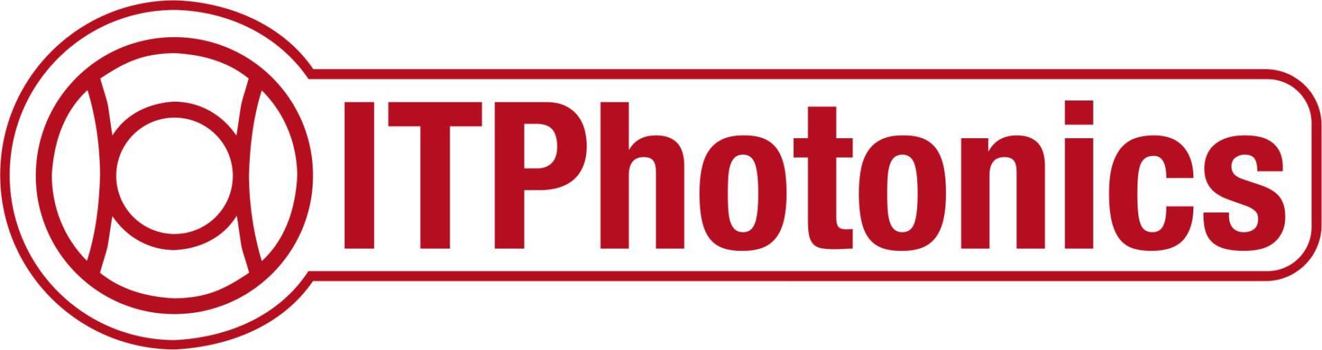 ITPhotonics